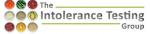 Test Your Intolerance 쿠폰
