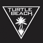 Turtle Beach Coupon Codes & Deals 2019