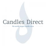 Candles Direct Coupon Codes & Deals 2019