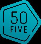 50five Coupon Codes & Deals 2019