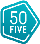 50five Coupon Codes & Deals 2020