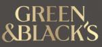 Green & Black's Coupon Codes & Deals 2020