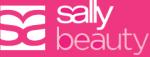 Sally Beauty UK Coupon Codes & Deals 2019