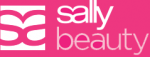 Sally Beauty UK Coupon Codes & Deals 2020