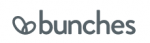 Bunches Coupon Codes & Deals 2019