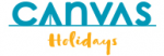 Canvas Holidays Coupon Codes & Deals 2019