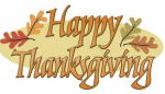 Thanksgiving Sale Promo Codes & Coupons 2021