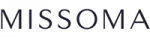 Missoma Coupon Codes & Deals 2019