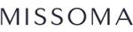 Missoma Coupon Codes & Deals 2020