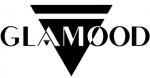 Glamood優惠碼