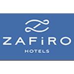 Zafiro UK 쿠폰