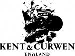 Kent & Curwen 쿠폰