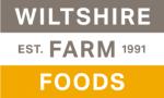 Wiltshire Farm Foods Coupon Codes & Deals 2020