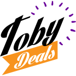 Toby Deals Coupon Codes & Deals 2020