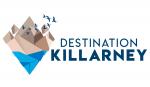 Destination Killarney