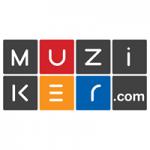 Muziker优惠码