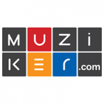 Muziker
