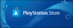 go to PlayStation Store