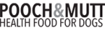 Pooch and Mutt Coupon Codes & Deals 2019
