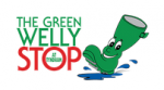 The Green Welly Stop優惠碼