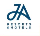 JA Resorts & Hotels 쿠폰