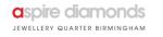 Aspire Diamonds Coupon Codes & Deals 2020