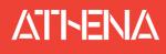 Athena Coupon Codes & Deals 2020