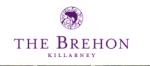 The Brehon優惠碼