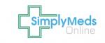 Simply Meds Online优惠码
