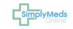 Simply Meds Online優惠碼