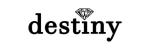 Destiny Jewellery 쿠폰