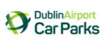 Dublin Airport Parking Coupon Codes & Deals 2019