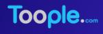 Toople优惠码