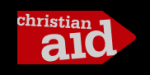 Christian Aid Coupon Codes & Deals 2019