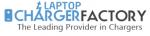 Laptop Charger Factory Coupon Codes & Deals 2019