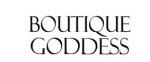Boutique Goddess Coupon Codes & Deals 2019
