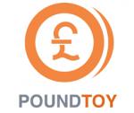 go to Pound Toy