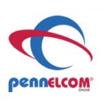 Penn Elcom Online Coupon Codes & Deals 2020