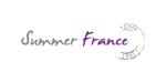 Summer France Coupon Codes & Deals 2019