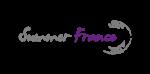 Summer France优惠码