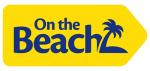 On The Beach优惠码