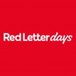 Red Letter Days Coupon Codes & Deals 2020