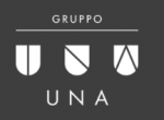 Gruppo UNA Coupon Codes & Deals 2019