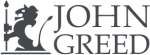 John Greed Coupon Codes & Deals 2020