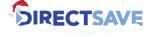 Direct Save Telecom Coupon Codes & Deals 2019