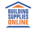 Building Supplies Online優惠碼