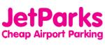 JetParks Coupon Codes & Deals 2021