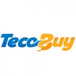 go to TecoBuy