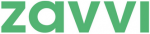 Zavvi Coupon Codes & Deals 2019