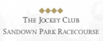 Sandown park Coupon Codes & Deals 2020